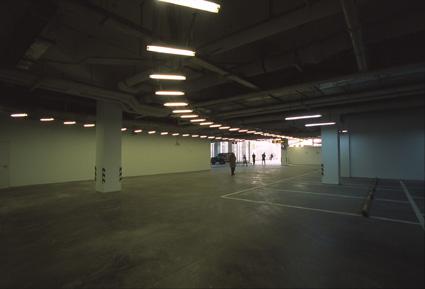 Basement Lighting Design basement lighting design jian wai soho inside ideas